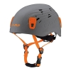 Kask CAMP TITAN - GREY