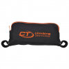 Absorber Climbing Technology FLEX ABS