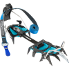 Raki Climbing Technology HYPER-SPIKE