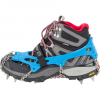 Raczki CLIMBING TECHNOLOGY ICE TRACTION CRAMPONS PLUS