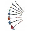 Friendy Climbing Technology ANCHOR FRIENDS 1-8
