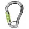 Karabinek CLIMBING TECHNOLOGY Axis HMS Spring Bar TG