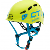 Kask Climbing Technology ECLIPSE - GREEN