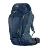 Plecak Gregory BALTORO 75 - NAVY BLUE