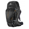 Plecak Gregory BALTORO 85 - SHADOW BLACK