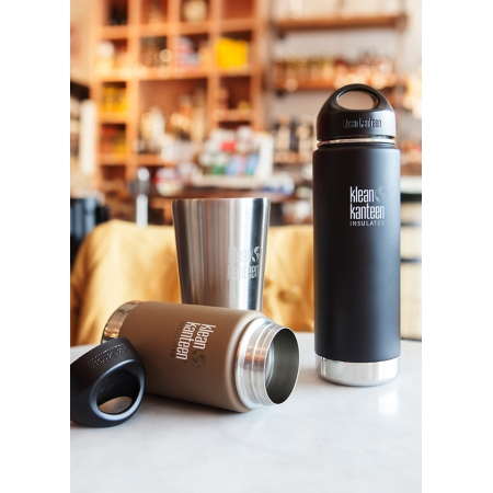 Termos KLEAN KANTEEN WIDE INSULATED 592 ml