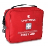 Apteczka LIFESYSTEMS ADVENTURE FIRST AID KIT