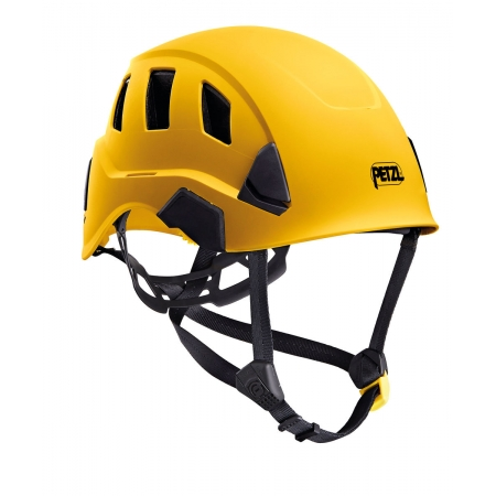 Kask Petzl STRATO VENT