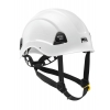 Kask Petzl VERTEX BEST