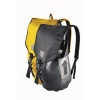 Worek transportowy SINGING ROCK GEAR BAG 35 L